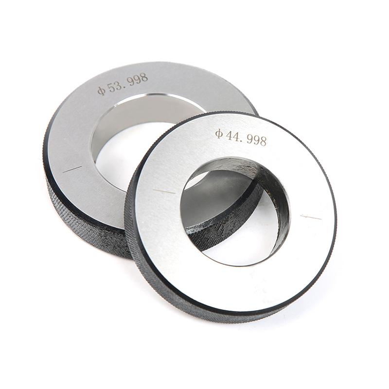 High Speed Steel Ring Gauge